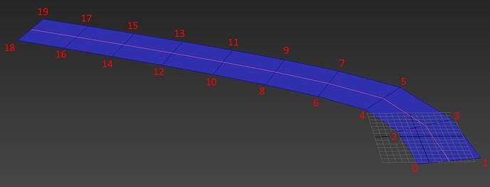 4252-splinebase.jpg