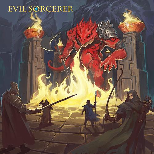 Evil_Sorcerer_800x800.png
