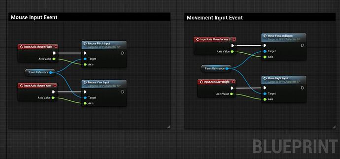 playercontroller_3.jpg