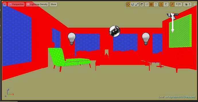 Lightmap.jpg
