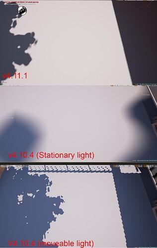 unreal_shadows_problem.jpg