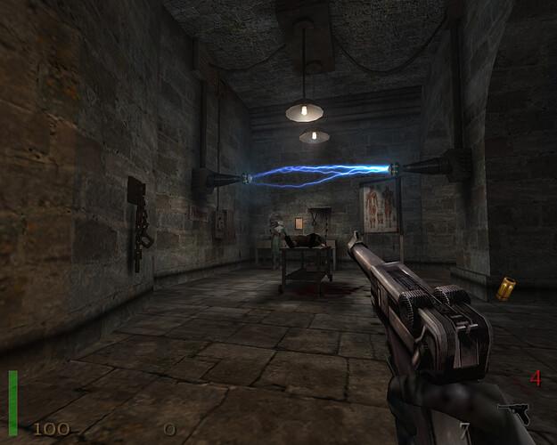 Return_to_Castle_Wolfenstein_PC_08