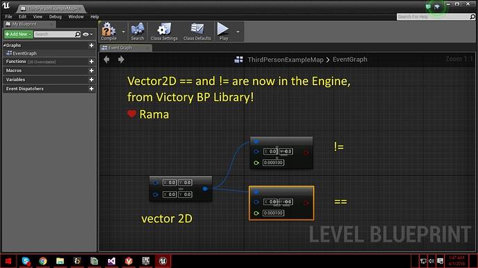 Vector2DEqualsNotEquals.jpg