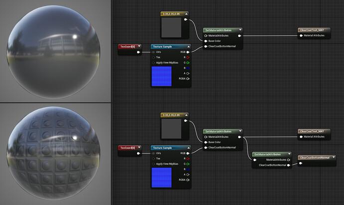 ClearCoatMaterialAttributes.jpg