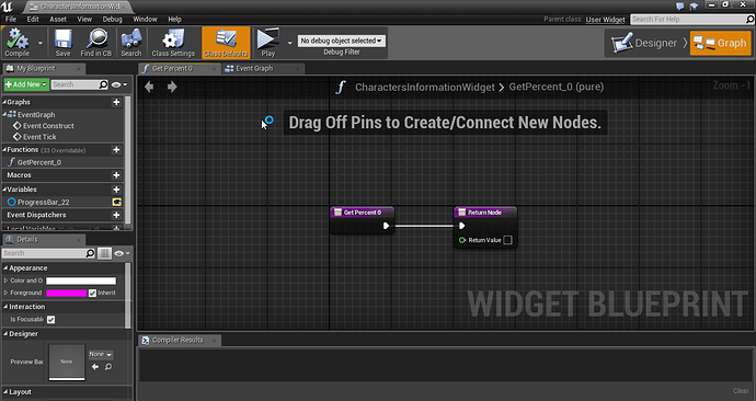 Character Information Widget Blueprint.png