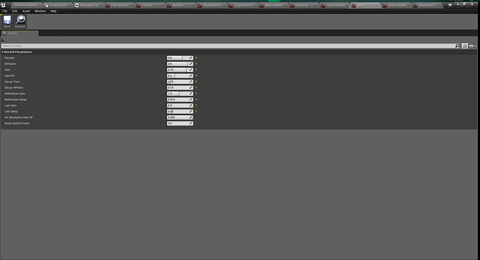 Screenshot-20200309-18.26.47.png