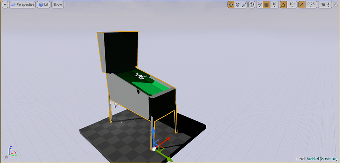 2015-04-06 14_03_28-ShooterGame - Unreal Editor.png