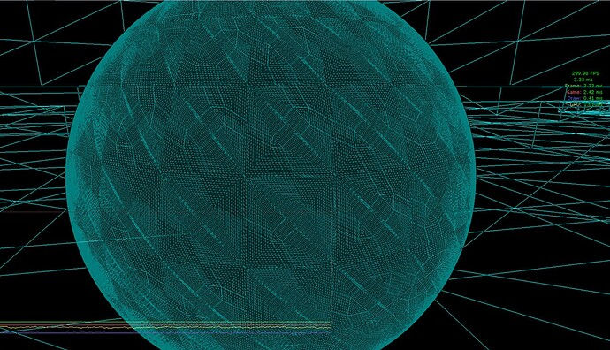 tessellation_1_1.jpg
