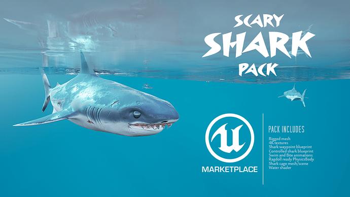 SharksSplash_Resize.png