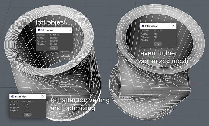 loft_optimizing.jpg