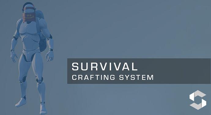 SurvivalCraftingSystem_featured894x488570df830dda964dde029c8697b797dcc.jpg