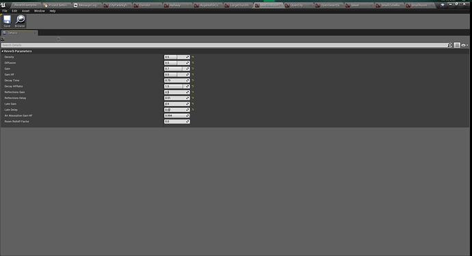 Screenshot-20200309-18.26.34.png