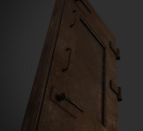 bunkerdoor.jpg
