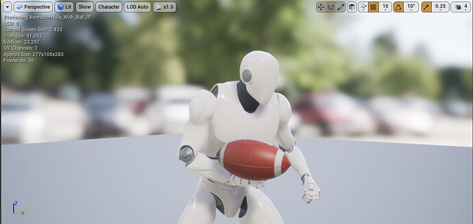 Player-Idle-With-Ball.JPG