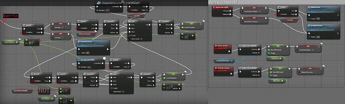 MultiplayerSprintWithStamina.jpg