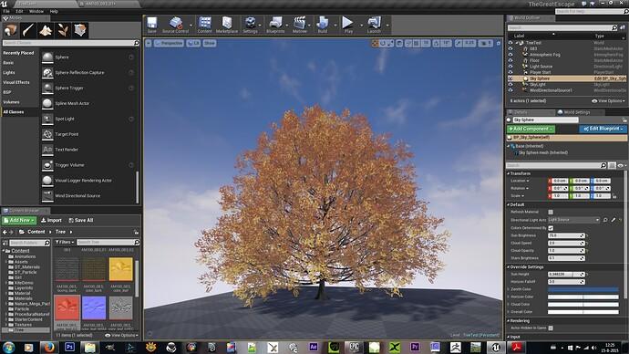 Treecolors.jpg