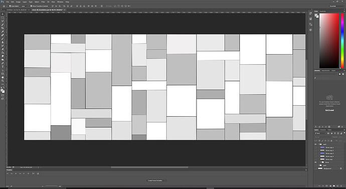 03_tesselation.jpg