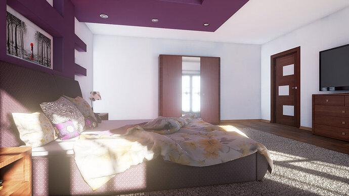 interactive_apartment_visualisation__6_by_kentinhozdr-d9nm7rx.jpg