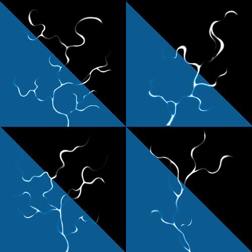 Lightning02Flip.jpg