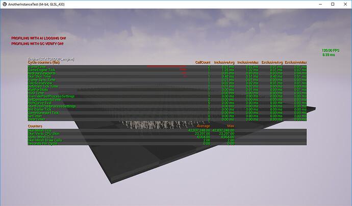 opengl4_noshadows_noculling_stat_engine.jpg