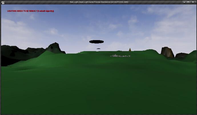 Problem shot when loading game from Main Menu.jpg