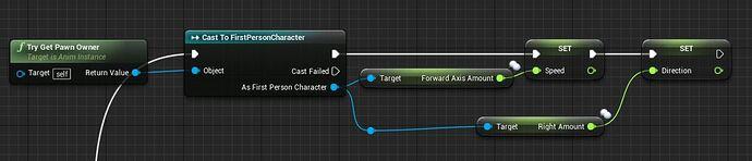 Animation Blueprint.JPG