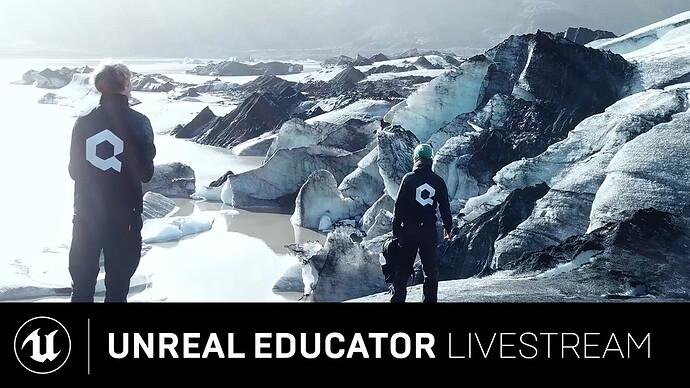 Educator_Livestream_Quixel.jpg