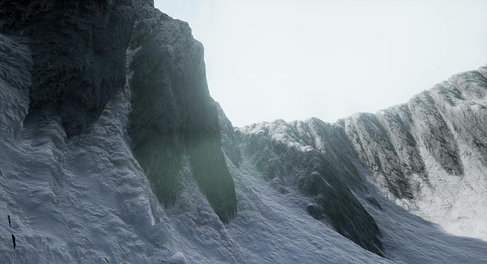 Arctic_05.png