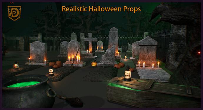 HalloweenPropsFeature.jpg