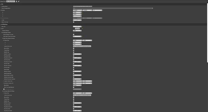tile_lod_settings_1.PNG
