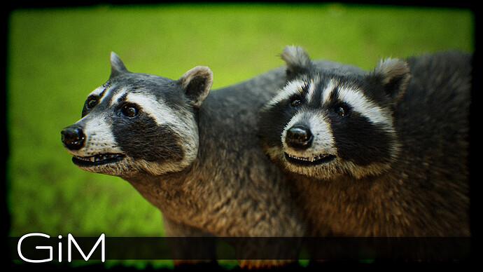 Raccoon_FurUpdate.jpg