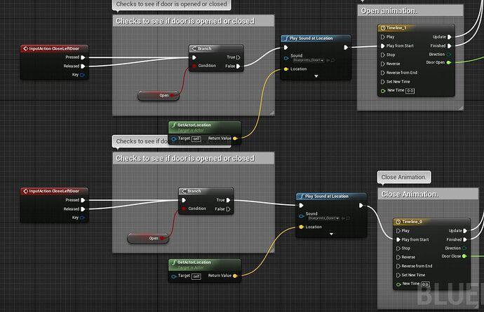 Input & Animation.JPG
