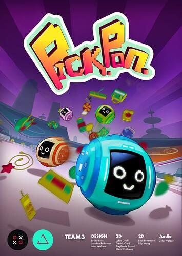 Pickpon_Poster_low.jpg
