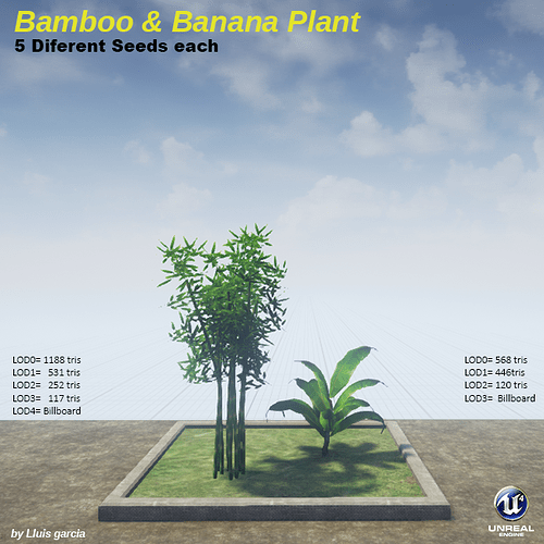 Bambo&BananaPlant.png