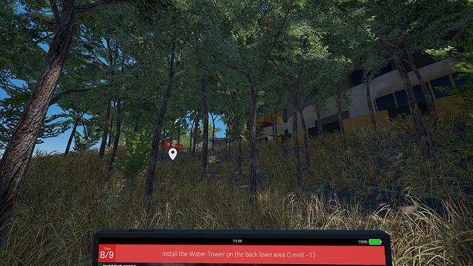 SSG_Screenshots_10.jpg