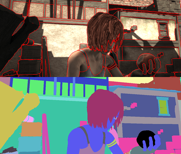 ex_alley_1.png