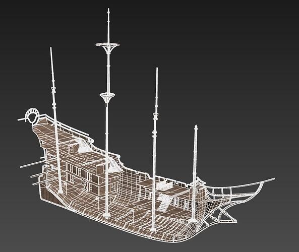 ship_progress.jpg
