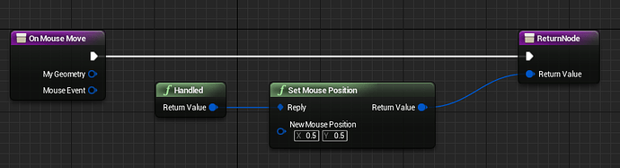 movemouse2.png
