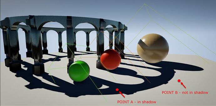ue4 shadows.jpg