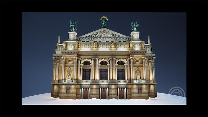 Opera_House_VP_1