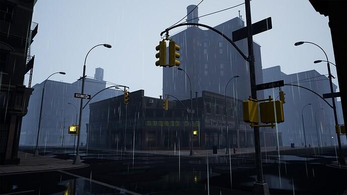 CityKitBash04