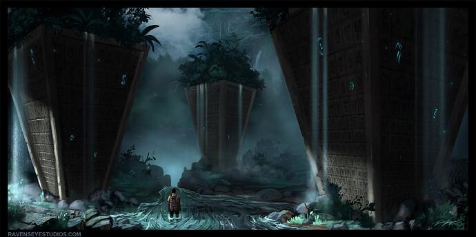 jungle-concept-art-ravenseyestudios.jpg