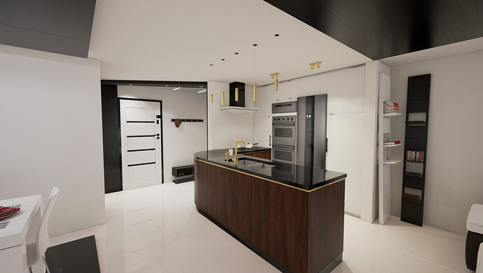 condo-building-interior-04.jpg