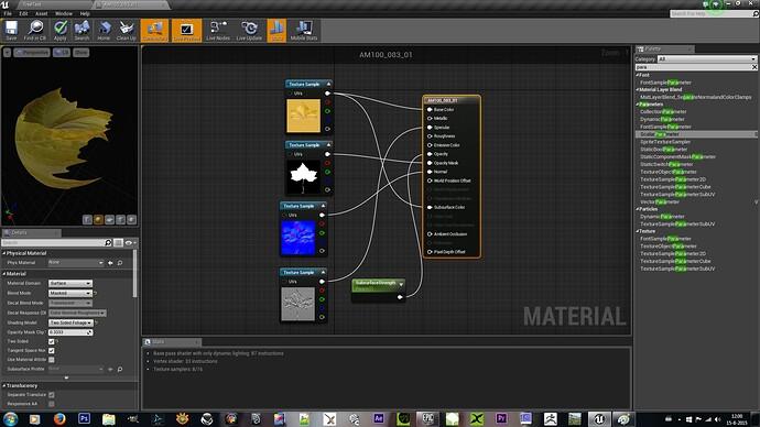 Materialsetup.jpg