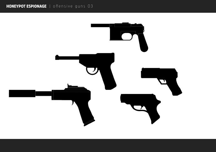 weaponsDesigns_03.jpg