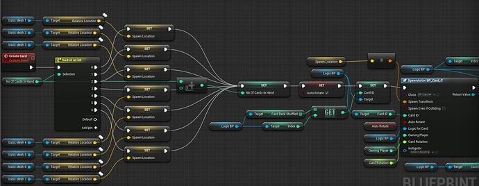 sequencehandBP.jpg