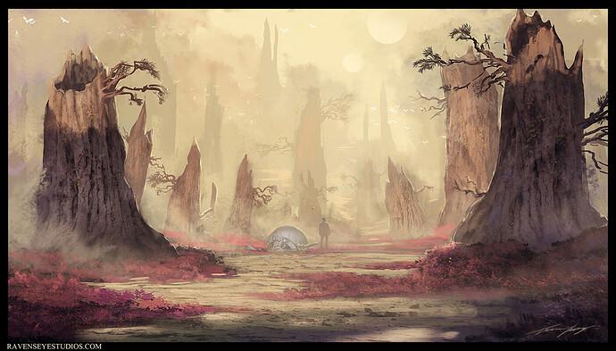 terraformed planet.jpg