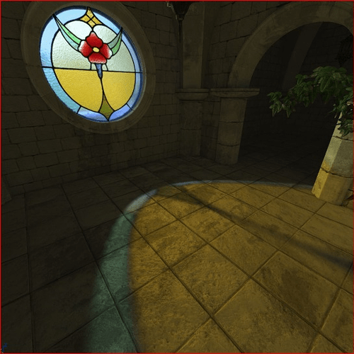 Stained_Glass.png