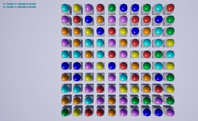 gameScreen.jpg