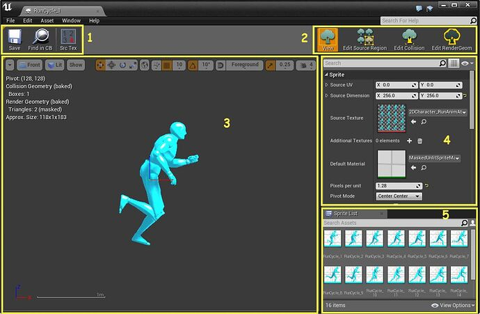 Sprite_Interface.jpg